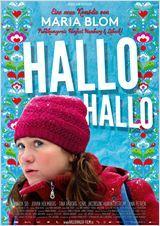 """Neu im Kino: """"HalloHallo"""""""
