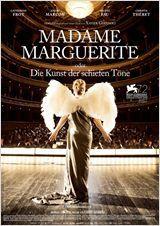 """Neu im Kino: """"Madame Marguerite oder die Kunst der schiefen Töne"""""""