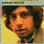 Zwei Minuten und 45 Sekunden mit ... Adam Green