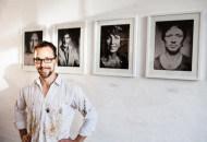 Ein Moment mit ... dem Fotografen Christian Klant