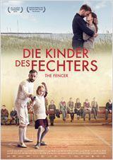 """Neu im Kino: """"Die Kinder des Fechters"""""""