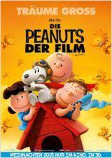 """Neu im Kino: """"Die Peantus – der Film"""" mit 3D-Animation"""