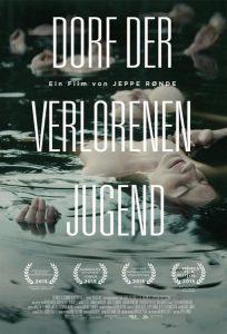 """Neu im Kino: """"Dorf der verlorenen Jugend"""""""