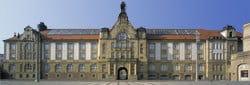 Ausstellung: Karl Schmidt-Rottluff. 490 Werke in den Kunstsammlungen Chemnitz