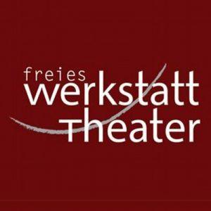"""""""Muttersprache Mameloschn"""" am freies werkstatt theater, Köln"""