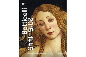 """The Botticelli Renaissance"" in der Gemäldegalerie Berlin"