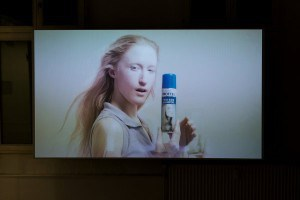 Kunst: Britta Thie mit ihrer ersten Einzelausstellung in Göttingen