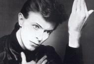 Feuilletonscout trauert um David Bowie