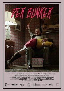 """Neu im Kino: """"Der Bunker"""""""