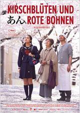"""Neu im Kino: """"Kirschblüten und rote Bohnen"""""""