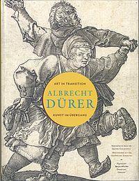 """""""Albrecht Dürer. Meisterwerke der Druckgrafik"""" im Hessischen Landesmuseum Darmstadt"""
