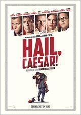 """Neu im Kino: """"Hail, Caesar!"""" mit George Clooney und Josh Brolin"""