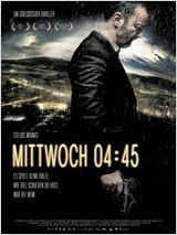 "Neu im Kino: ""Mittwoch 4.45"""