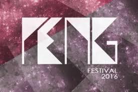 Peng-Festival: Starke Jazz-Frauen in Essen