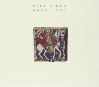 """""""Graceland"""". Vor 30 Jahren erschien das Album von Paul Simon"""