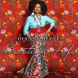 Auf Tournee: Jazz-Diva Dianne Reeves kommt nach Deutschland