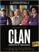 "Neu im Kino: ""El Clan"""
