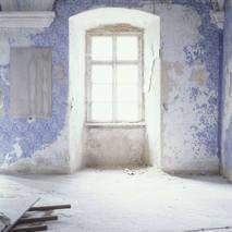 """""""Empty Rooms – Die Schönheit der Leere"""" im Museum Kunst der Westküste"""
