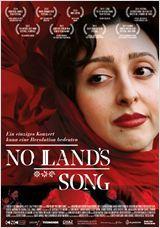 """Neu im Kino: """"No land's song"""""""