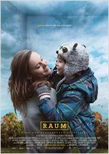 "Neu im Kino: ""Room"""