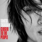 """Tanita Tikaram: Mit aktuellem Album """"Closer to the people"""" auf Tour"""