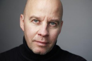 Thomas Wittmann