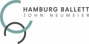 """Shakespeare Dances"" am Hamburg Ballett John Neumeier"