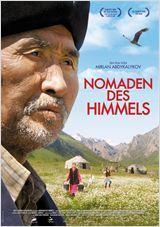"Neu im Kino: ""Nomaden des Himmels"". Stilles Drama aus Kirgisistan"
