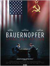 """Neu im Kino: """"Bauernopfer – Spiel der Könige"""""""
