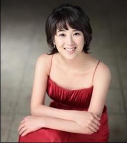 Frühlings-Finale: The Berlin Debuts mit der Pianistin Hee Sung Jang