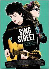 "Neu im Kino: ""Sing Street"". Musikfilm aus Irland"