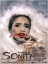 """Neu im Kino: Der Dokumentarfilm """"Sonita"""" über eine junge Frau, die sich gegen Zwangsheirat wehrt"""