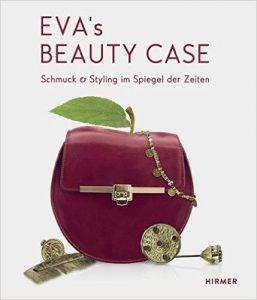 """""""Eva's Beauty Case: Schmuck und Styling im Spiegel der Zeiten"""". Ausstellung im LVR LandesMuseum Bonn"""