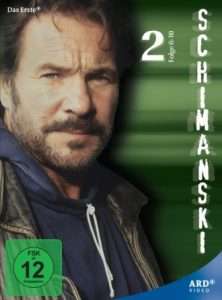 Zum Tod von Götz George: Heute vor 35 Jahren lief der erste Schimanski – Tatort