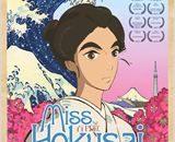 "Neu im Kino: ""Miss Hokusai"". Animationsfilm für Erwachsene"