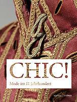 """""""CHIC! Mode aus dem 17. Jahrhundert"""". Ausstellung in Darmstadt"""