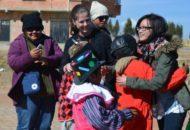 """""""StadtLandGeld"""" – eine Wanderausstellung von Jugendlichen aus Bolivien, Tansania, den Philippinen und Deutschland"""