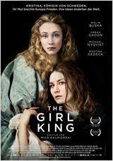 "Neu im Kino: ""The Girl King"""