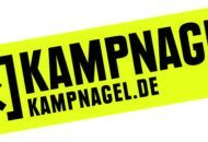 Internationales Sommerfestival auf Kampnagel in Hamburg