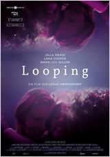 "Neu im Kino: ""Looping"" mit Jella Haase"