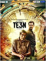 "Neu im Kino: ""Te3n"". Krimi aus Indien"