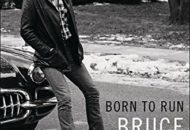 """Literatur: Bruce Springsteen legt seine Autobiographie vor: """"Born to run"""""""