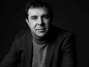 Daniele Gatti: Der italienische Dirigent kommt mit extravaganten Konzerten nach Deutschland