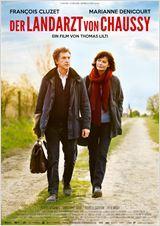 """Neu im Kino: """"Der Landarzt von Chaussy"""" mit François Cluzet"""