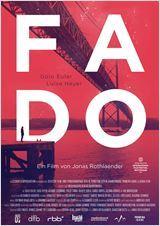 """Neu im Kino: """"Fado"""""""