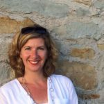 """Ein Moment mit ... Jeannette Hagen: """"Wenn ich Ungerechtigkeiten sehe, dann setze ich mich dafür ein"""""""