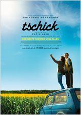 """Neu im Kino: """"Tschick"""". Die Verfilmung des Bestsellers von Wolfgang Herrndorf"""