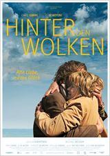 """Neu im Kino: """"Hinter den Wolken"""". Alte Liebe, neues Glück"""