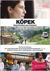 """Neu im Kino: """"Köpek – Geschichten aus Istanbul"""""""