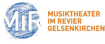 "Shakespeare: ""Prosperos Insel"" am Musiktheater Gelsenkirchen"